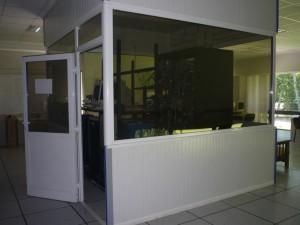 Data_Center_PAO-Malargue-01