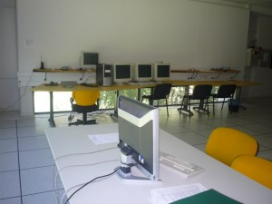 Data_Center_PAO-Malargue-09