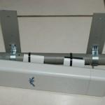Preparando nanostation