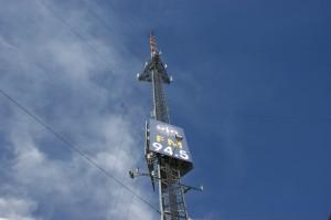Montaje-radioenlace-3