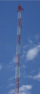 Montaje-radioenlace-4