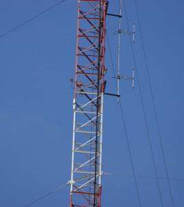 Montaje-radioenlace-5